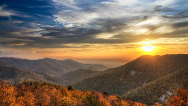 Visit National Parks for Free Saturday