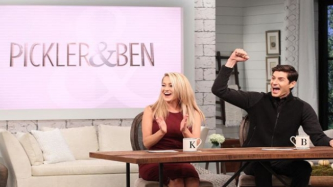 About 'Pickler & Ben'