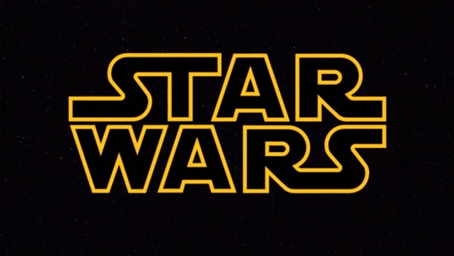 "Screenwriter Michael Arndt Unexpectedly Exits ""Star Wars VII"""