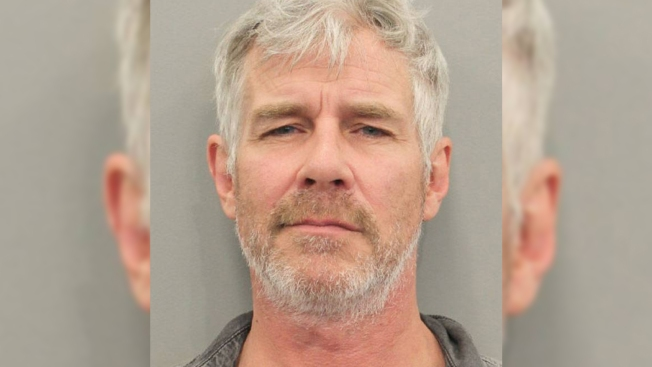 Trivago Hotel Website Actor Arrested in Texas on DWI Charge