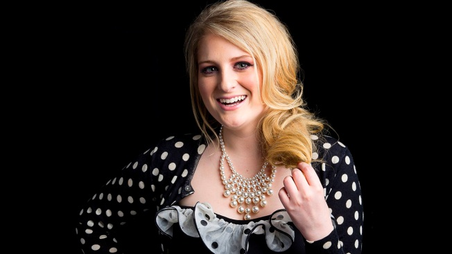 Meghan Trainor Cancels Mohegan Performance Due to Illness