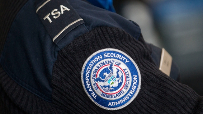 Airport Security Gaps Under Scrutiny