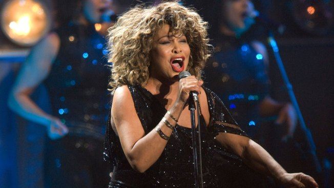 Tina Turner Show to Join Cher, Donna Summer and Carole King on Broadway