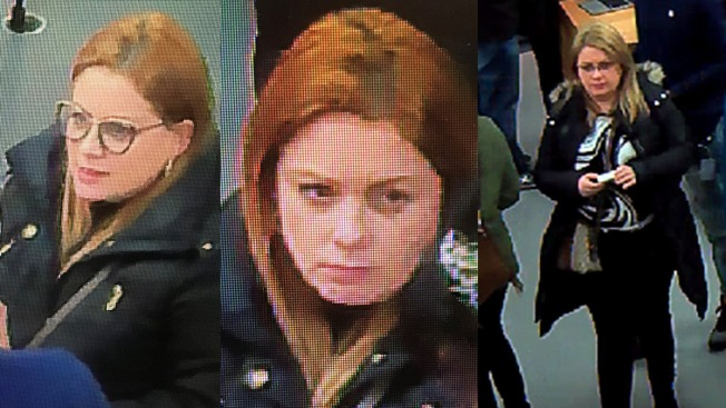 How to Control Your Devices (So They Don't Control You)