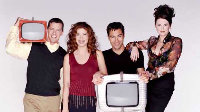 NBC looks to revive 'must-see TV' Thursdays