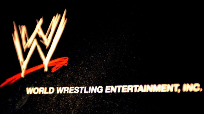 WWE Fans: Your Information May Have Been Exposed