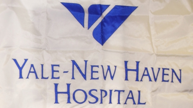 Woman Sues Yale-New Haven Hospital After Doctors Remove Wrong Rib: Lawsuit