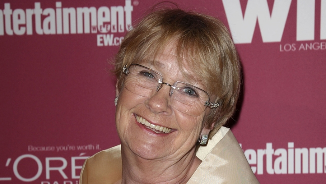 """Housewives"" Actress Kathryn Joosten Dies at 72"