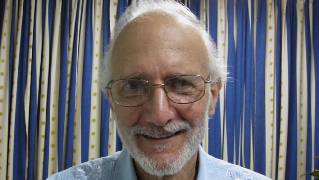 U.S. Lawmakers Arrive in Cuba, Will Push for Release of Alan Gross