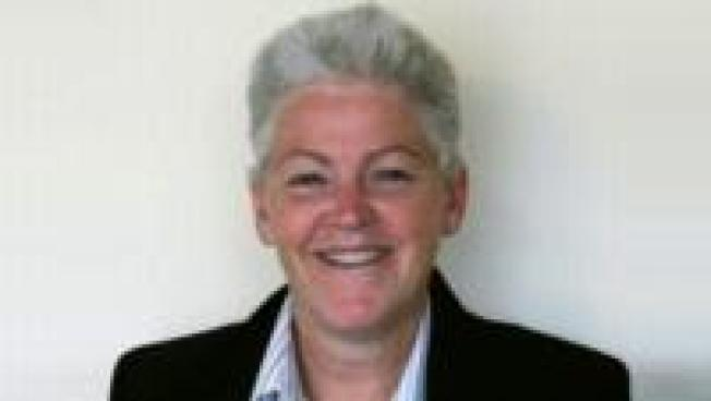 Former CT Official Chosen to Lead EPA