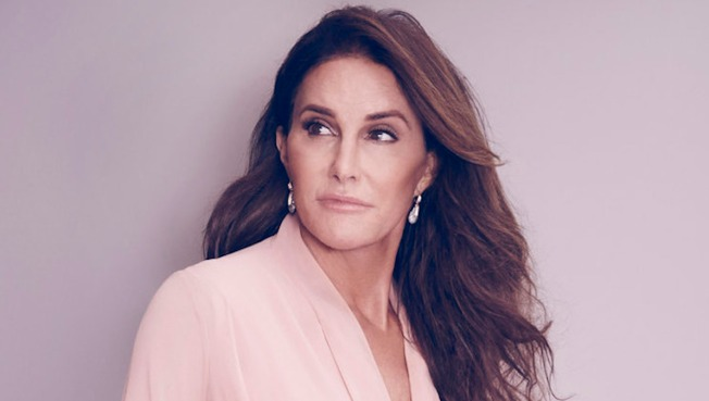 Caitlyn Jenner to Mark Olympic Anniversary With Sports Illustrated Cover