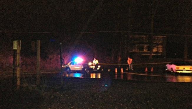Teenage Girl Killed in Hit-And-Run in Middletown
