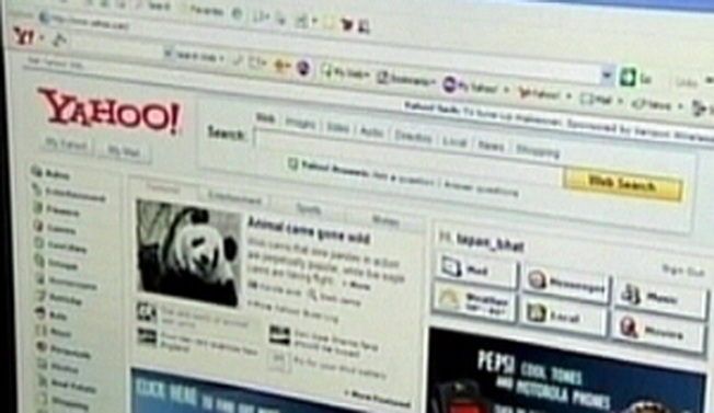 "Yahoo! Launches ""Watchlist"" to Recycle Old Usernames"