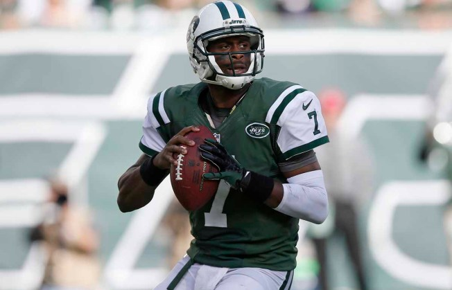 Jets Must Play Consistently Well to Take Advantage of Upcoming Schedule