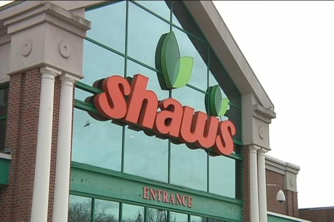 End is Nearing For Shaw's Supermarket in New Haven