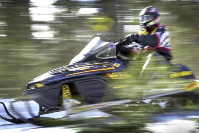 Watertown Teen Dies in Vermont Snowmobile Crash