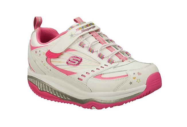 State Involved in Sketchers False Ad Settlement