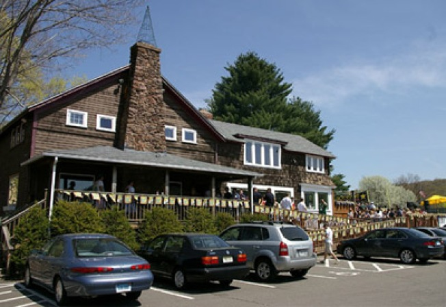 Open Enrollment 101
