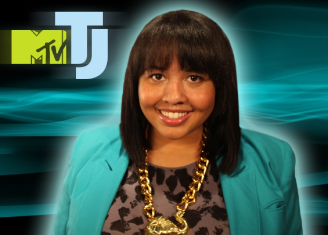 "From VJs to TJs: MTV Hires ""Twitter Jockey"""