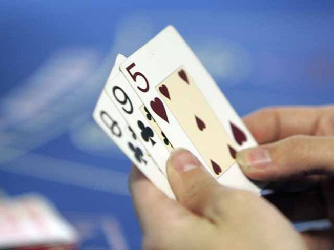 Former Mohegan Dealer to Serve 2 Months for Card Cheating