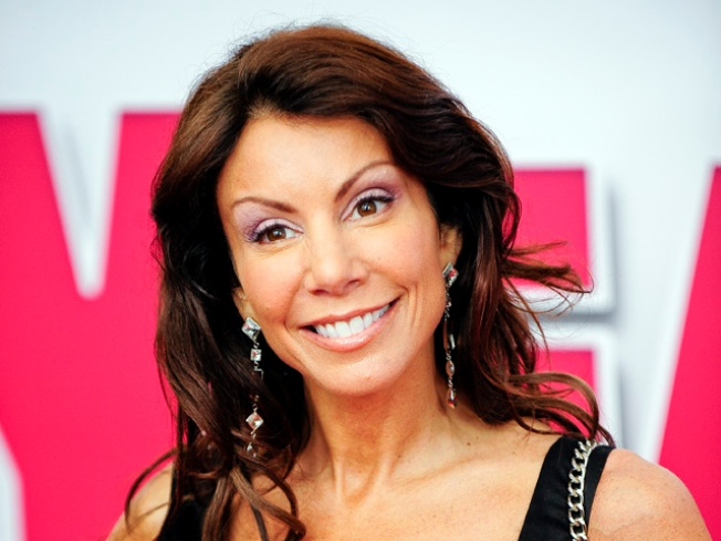 "Mother Of ""Real Housewives"" Star Danielle Staub Dies, Claims Co-Stars Offered No Support"