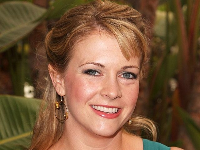ABC Family Picks Up Melissa Joan Hart, Joey Lawrence Series
