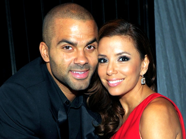 Eva Longoria Opens Up About Painful Divorce