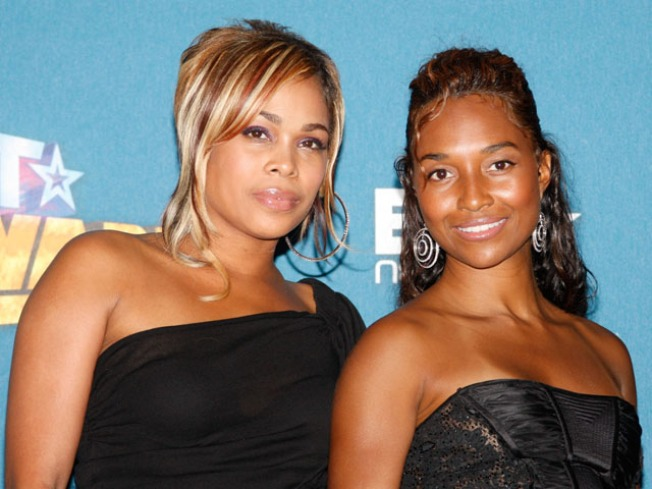 TLC Set To Play First U.S Concert In Seven Years