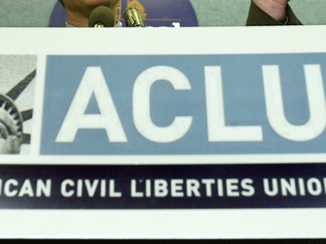 ACLU Sues Over Church Graduations