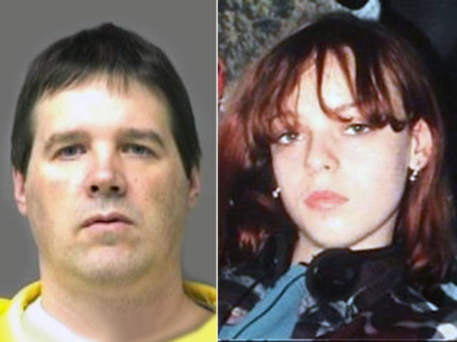 Convicted Murderer Accused of Raping Missing Girl in 1996 Entitled to New Trial