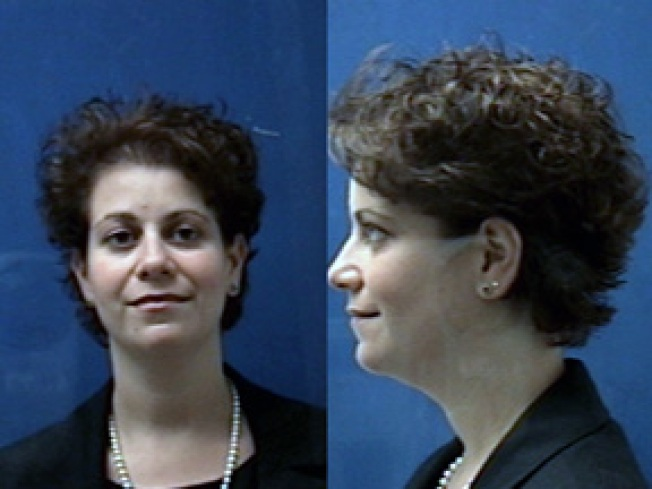 East Haven Mayor Becomes Second Official Arrested This Week