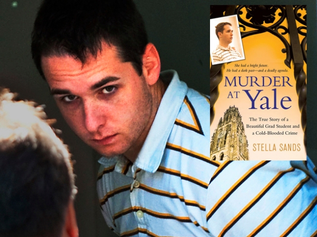 Murder At Yale: Book Examines Possible Motives in Le Slaying