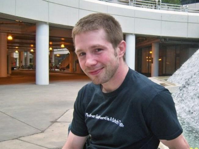 Norwalk Man Killed in DC
