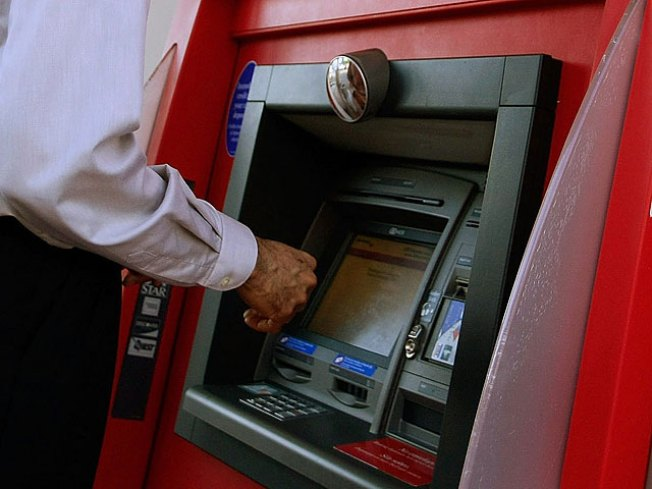 Man Pleads Guilty in $200K ATM Skimming Scheme