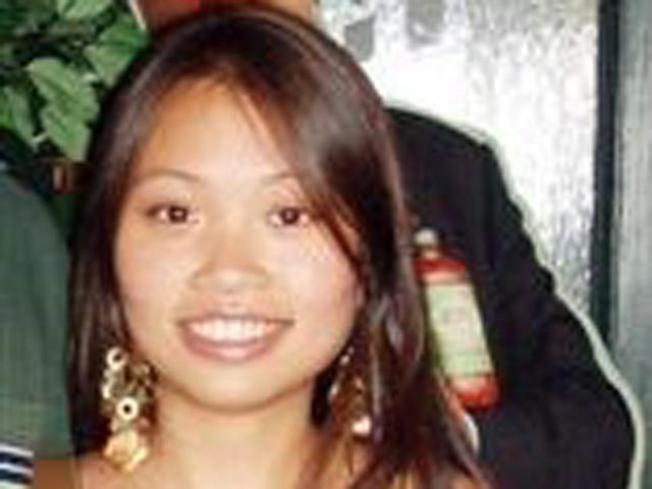 Remembering Annie Le, One Year Later