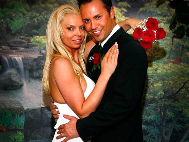 Report: Ryan Jenkins' Half-Sister May Have Helped Reality Star Run