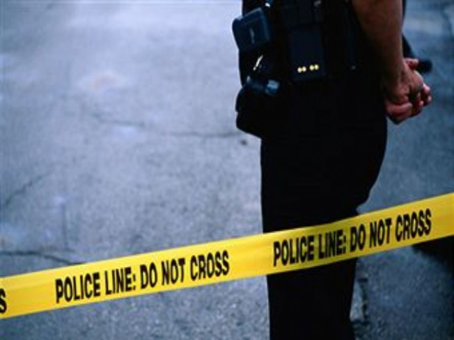 New Haven Reels from 5 Murders