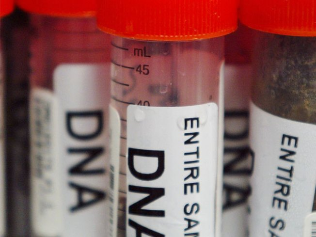 Faulty DNA Kits Could Mean Retesting Hundreds of Cases