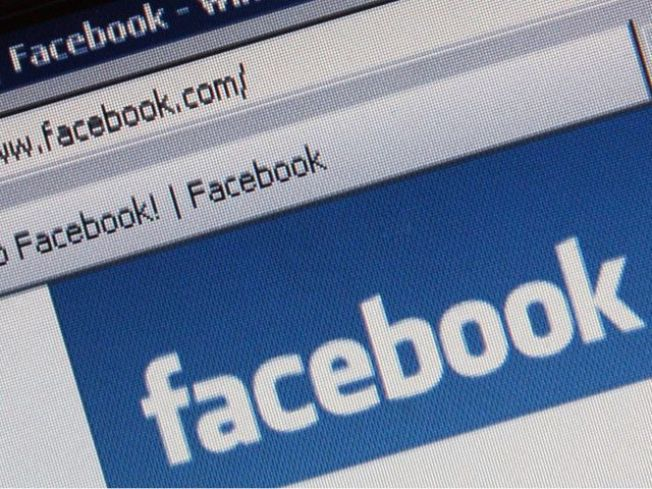 Board to Consider Superintendent's Future Over Facebook Posts
