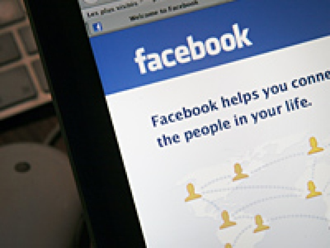 Girl, 12, Gets Probation for Facebook Stalking