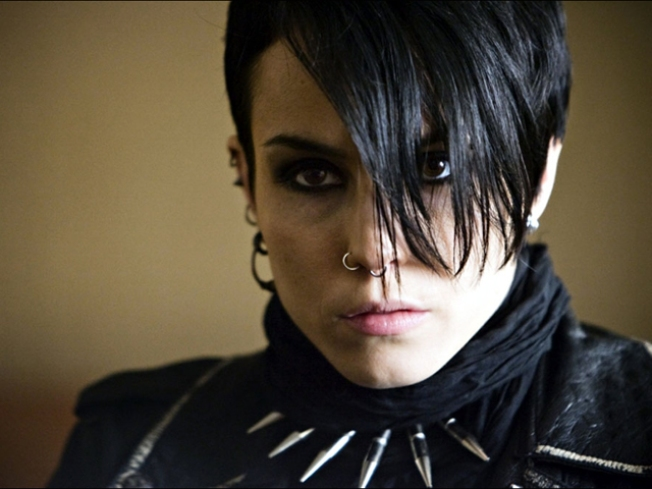 "Original ""Dragon Tattoo"" Director Slams Hollywood Version"