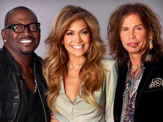 """American Idol"" Moves to Wednesdays and Thursdays"