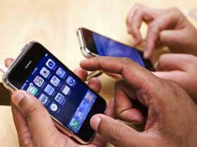 5 Way to Maintain Your Mobile Lifestyle . . . for Less