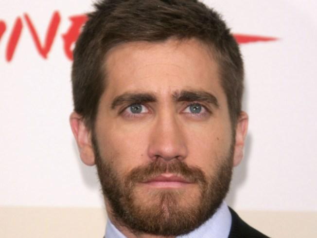 Jake Gyllenhaal To Crack Box Office 'Code'
