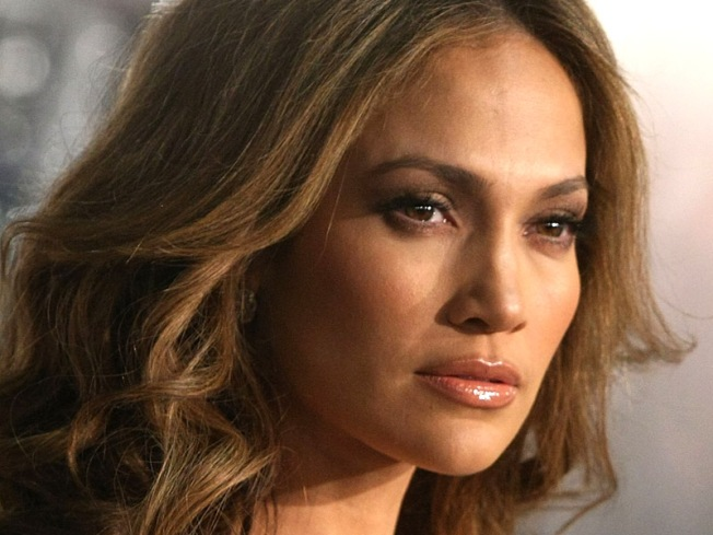 "J-Lo's New Single ""Fresh Out the Oven"" Is Half-Baked"