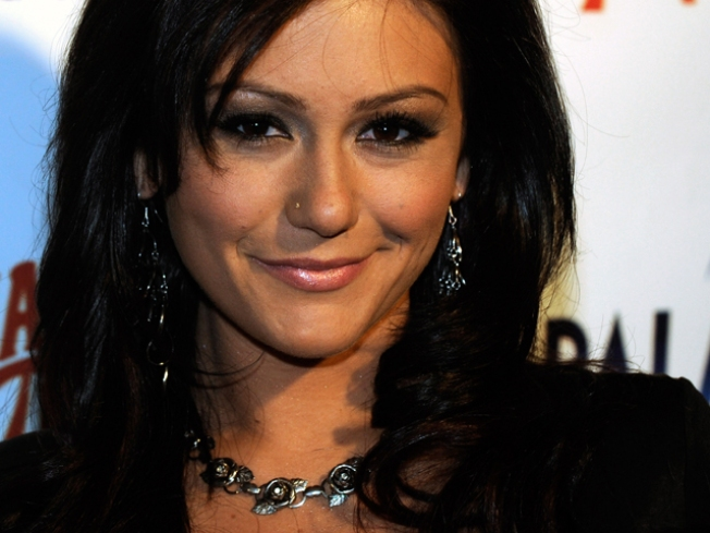 "JWOWW on ""Jersey Shore"" Cast Strike: ""Untrue Rumor"""