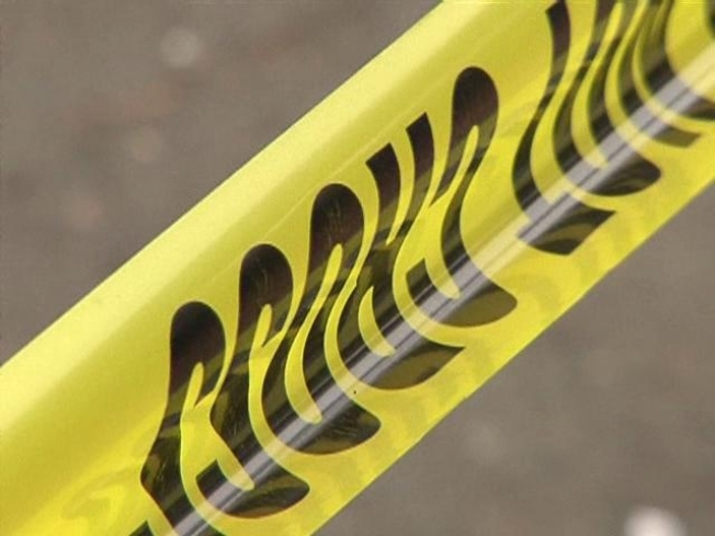 Pomperaug Teacher Accused of Inappropriate Contact With Student