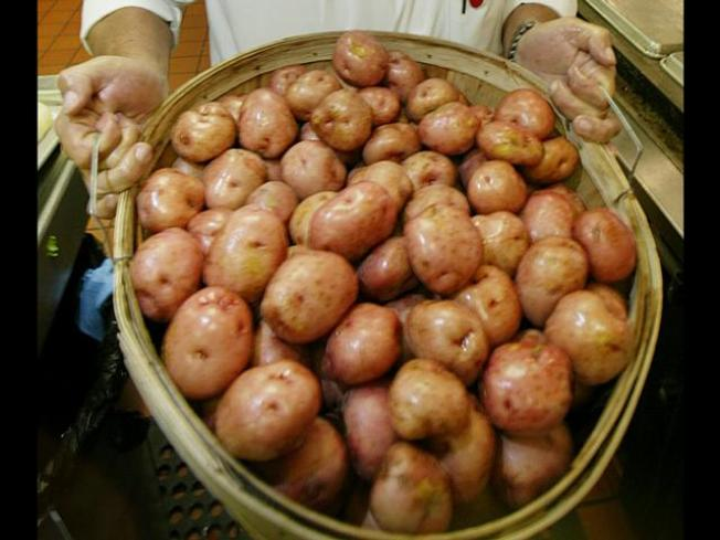Connect to Healthier Through the Sport of Golf