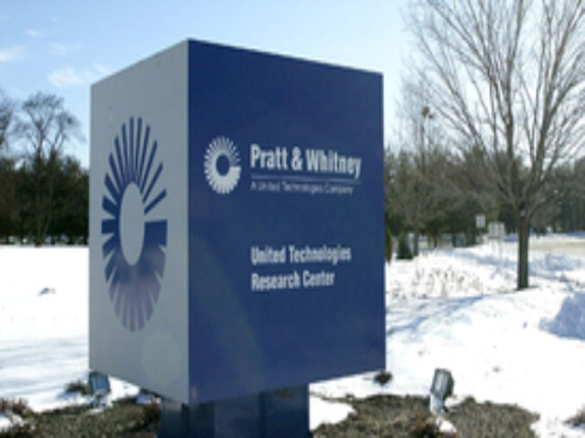 Pratt to Lay Off 163 Workers in Connecticut