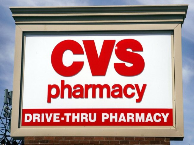Drug Program Battle With CVS Ends Amicably